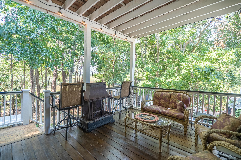 Grassy Creek Homes For Sale - 245 River Oak, Mount Pleasant, SC - 33