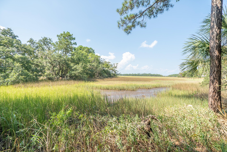 Grassy Creek Homes For Sale - 245 River Oak, Mount Pleasant, SC - 13