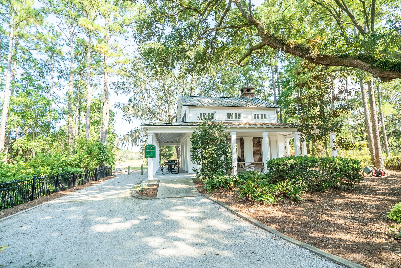 Grassy Creek Homes For Sale - 245 River Oak, Mount Pleasant, SC - 8