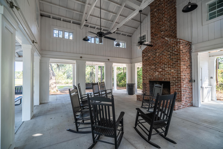 Grassy Creek Homes For Sale - 245 River Oak, Mount Pleasant, SC - 7