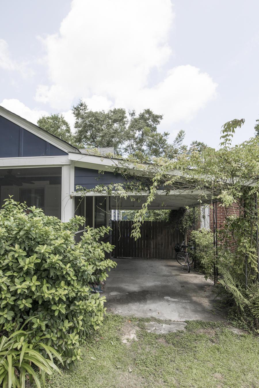 28 Piedmont Avenue Charleston, SC 29403