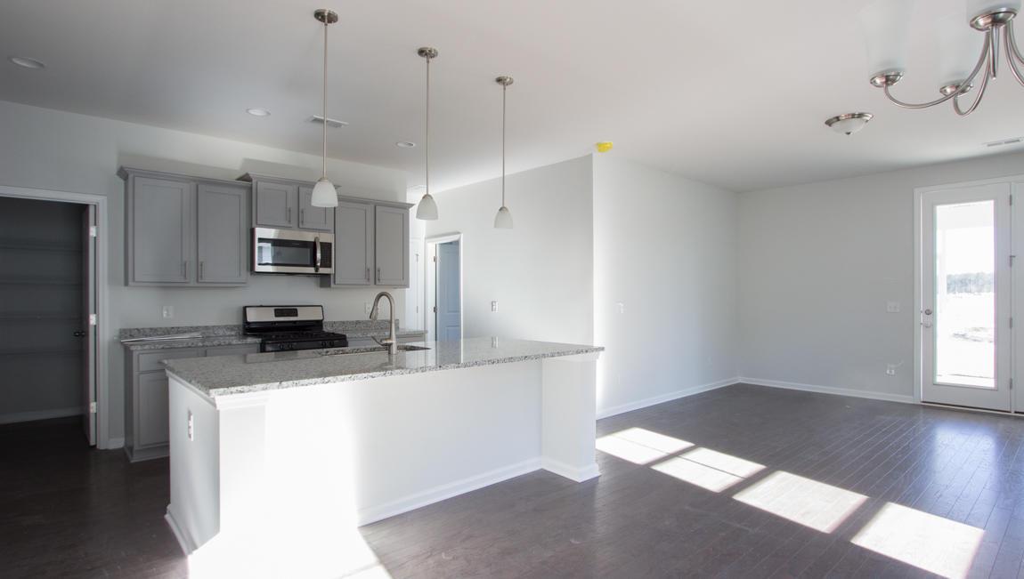 Cane Bay Plantation Homes For Sale - 454 Zenith, Summerville, SC - 3