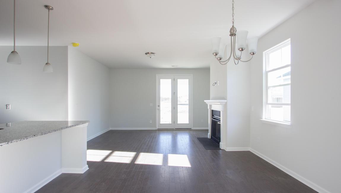 Cane Bay Plantation Homes For Sale - 454 Zenith, Summerville, SC - 24