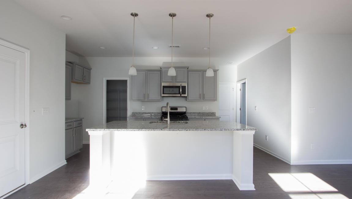 Cane Bay Plantation Homes For Sale - 454 Zenith, Summerville, SC - 23