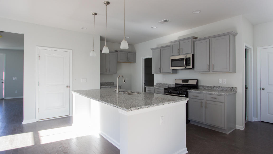 Cane Bay Plantation Homes For Sale - 454 Zenith, Summerville, SC - 21