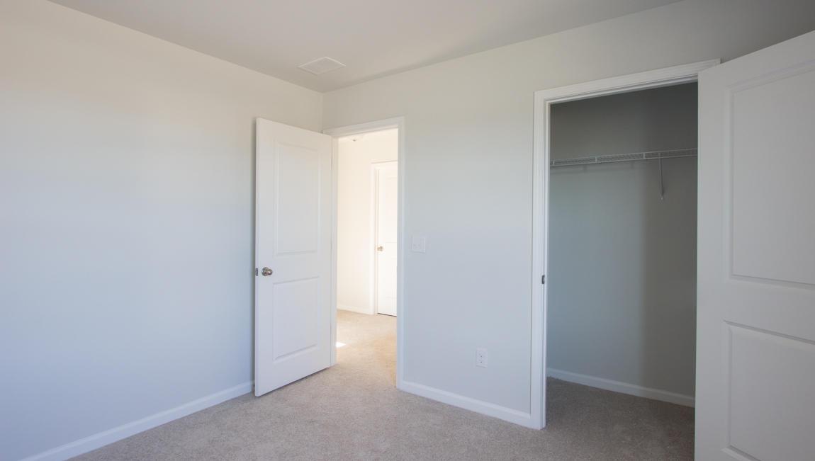 Cane Bay Plantation Homes For Sale - 454 Zenith, Summerville, SC - 1
