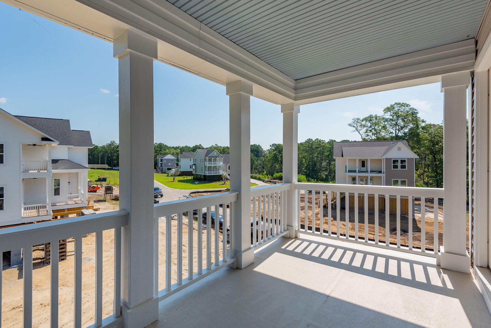 The Cove at Martins Creek Homes For Sale - 117 Martins Point, Wando, SC - 21