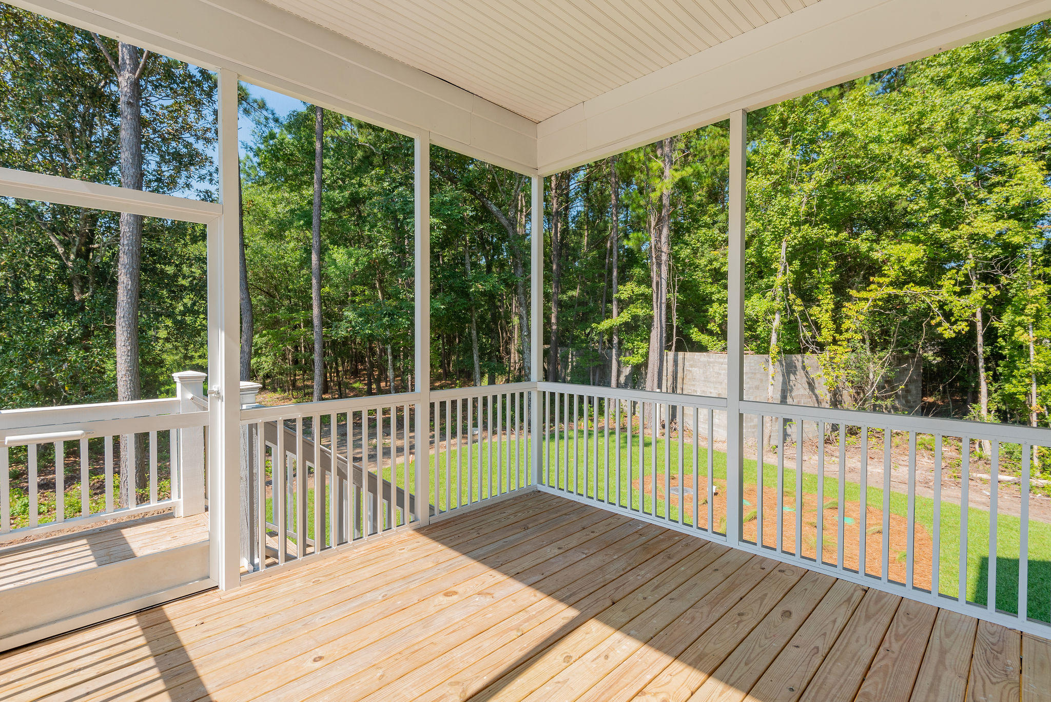 The Cove at Martins Creek Homes For Sale - 117 Martins Point, Wando, SC - 4