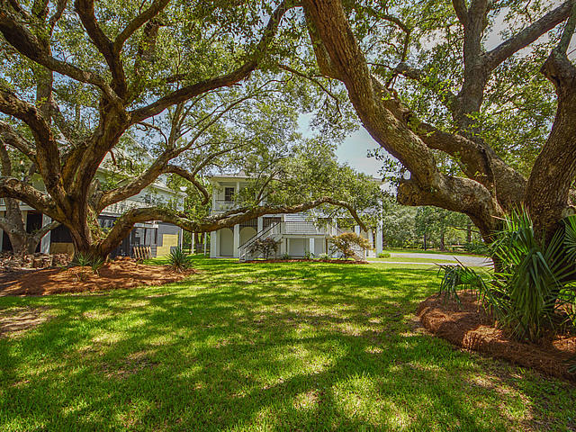 1110 Camellia Walk Court Charleston, SC 29412
