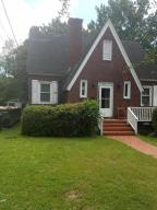 285 Grove Street, Charleston, SC 29403