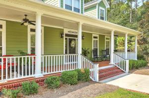 Property for sale at 120 Bateaux Drive, Summerville,  South Carolina 29483