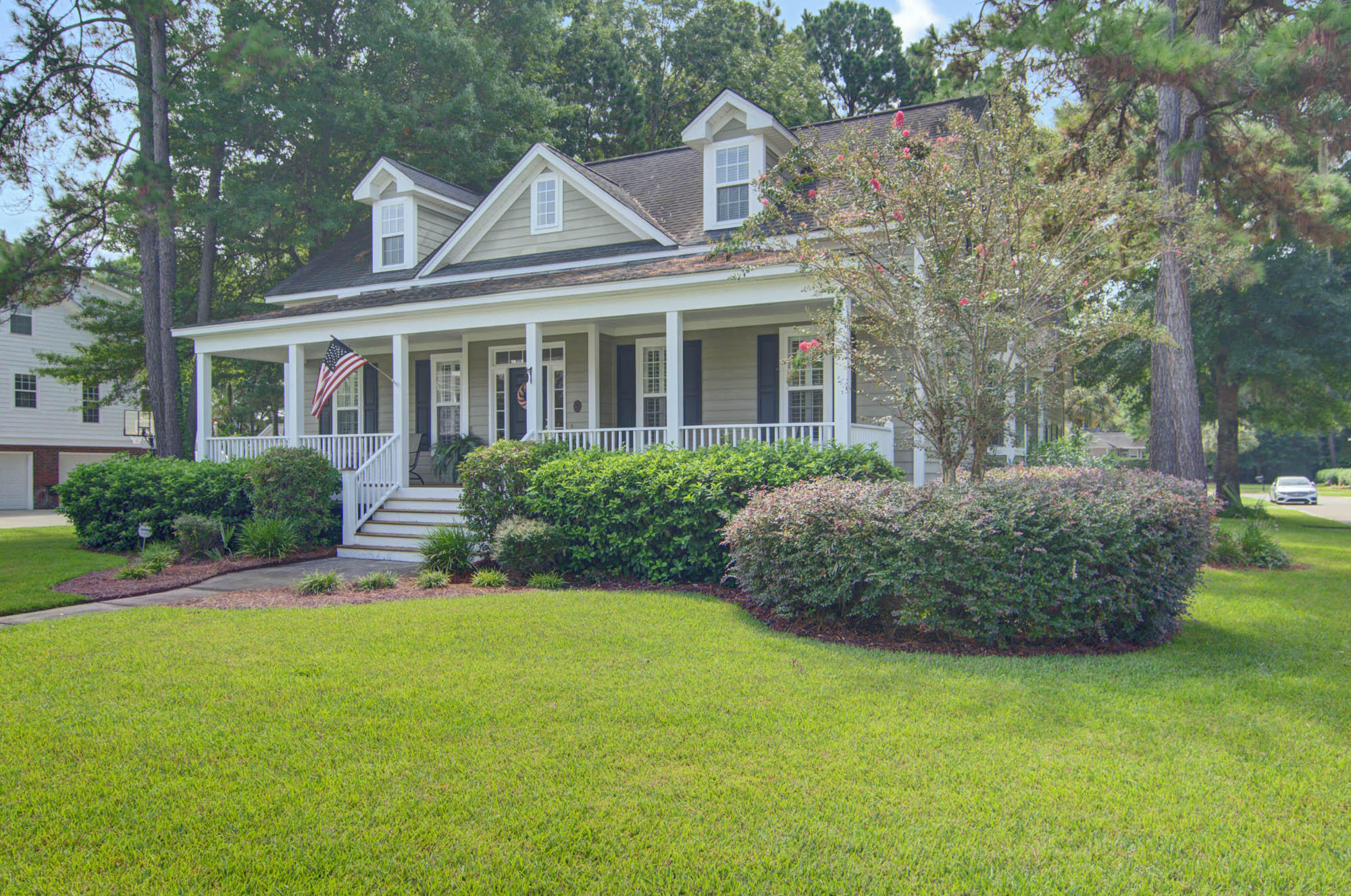 3520 Flowering Oak Way Mount Pleasant, SC 29466