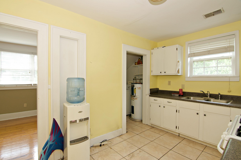 244 Saint Margaret Street Charleston, SC 29403