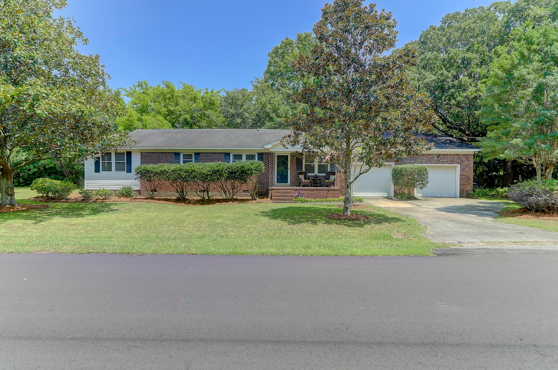 Ask Frank Real Estate Services - MLS Number: 19024022