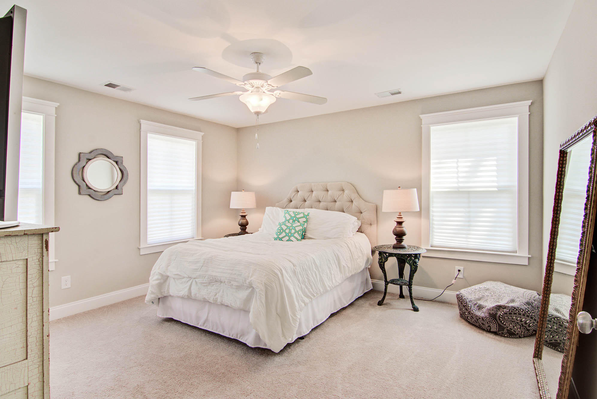 Cottages at Copahee Homes For Sale - 3759 Tip, Mount Pleasant, SC - 23