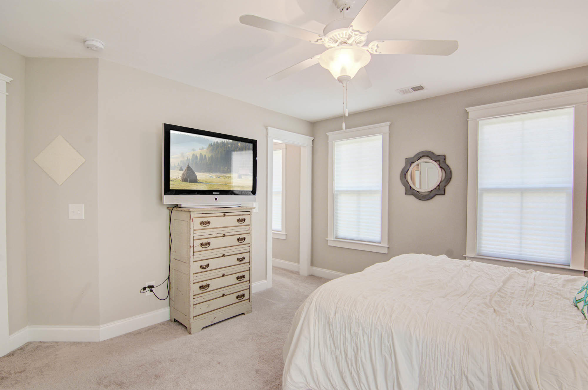 Cottages at Copahee Homes For Sale - 3759 Tip, Mount Pleasant, SC - 20