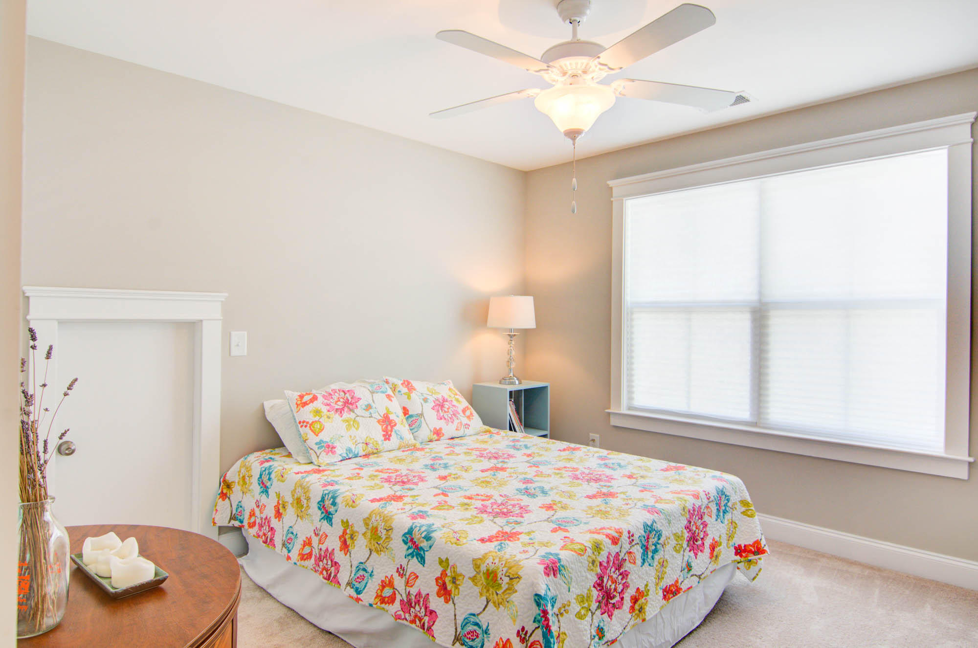 Cottages at Copahee Homes For Sale - 3759 Tip, Mount Pleasant, SC - 26