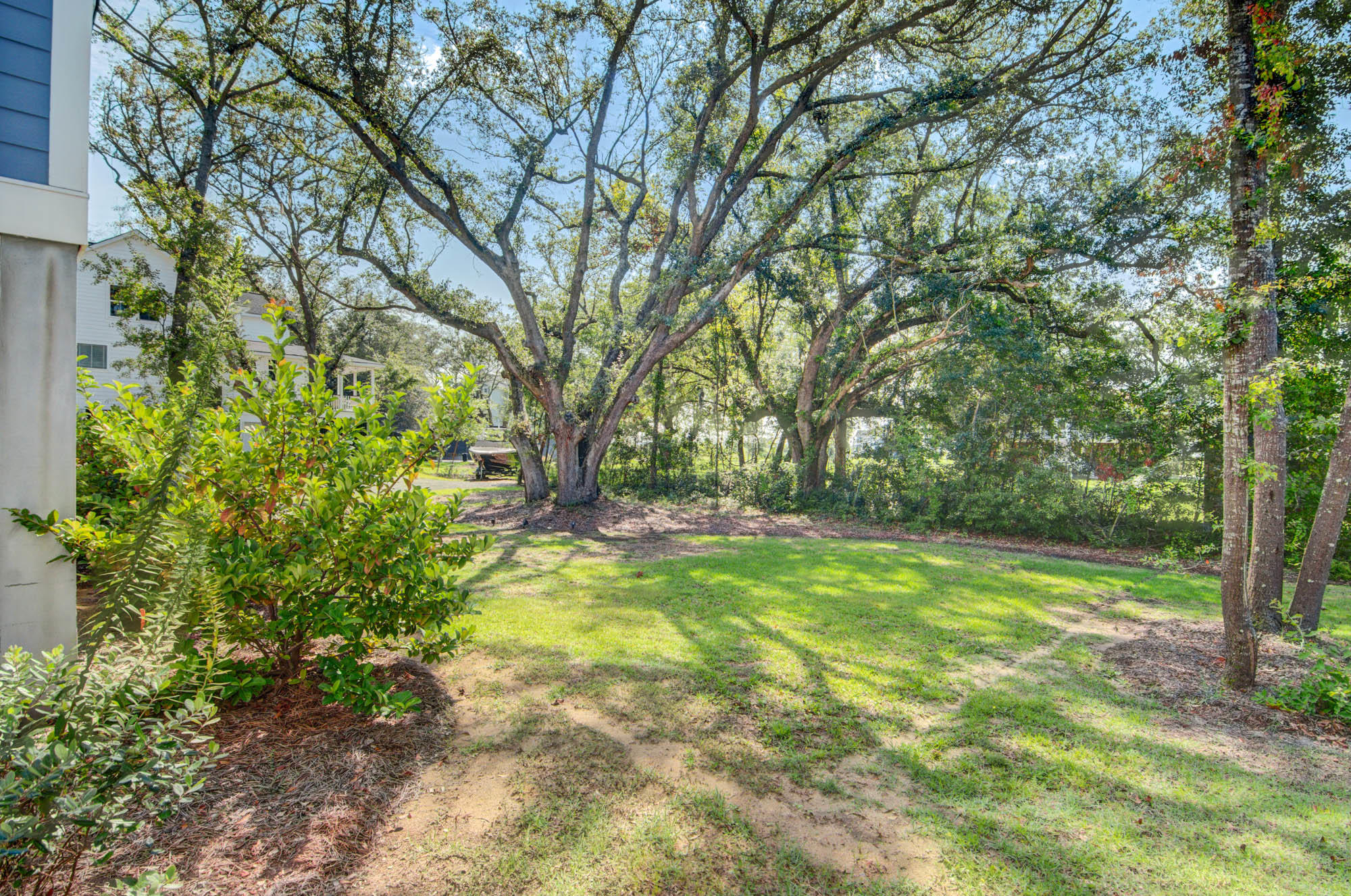 Cottages at Copahee Homes For Sale - 3759 Tip, Mount Pleasant, SC - 12