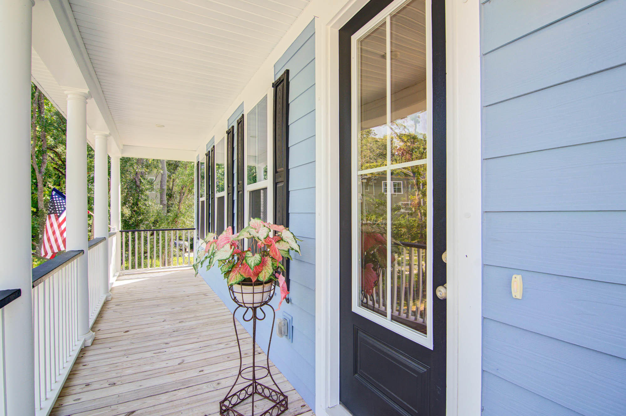 Cottages at Copahee Homes For Sale - 3759 Tip, Mount Pleasant, SC - 0