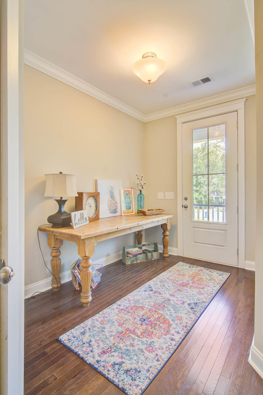 Cottages at Copahee Homes For Sale - 3759 Tip, Mount Pleasant, SC - 10