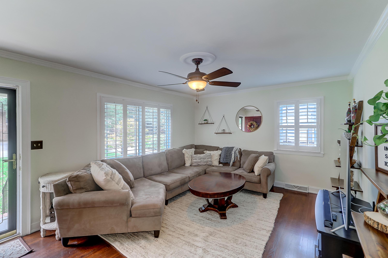 821 W Madison Avenue Charleston, SC 29412