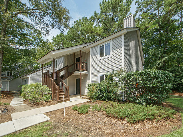 11 Rudwick Circle Goose Creek, SC 29445