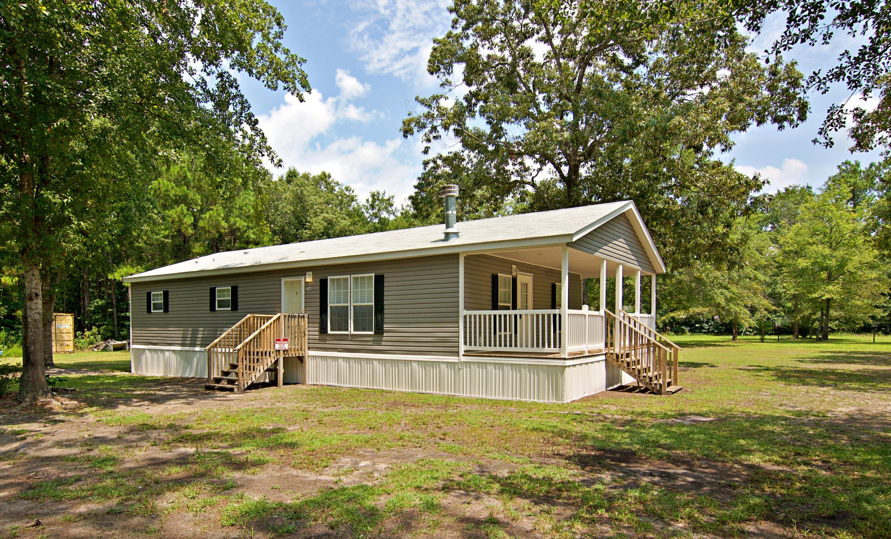 7886 Highway 164 Hollywood, SC 29449