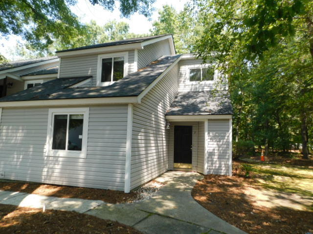 7 Rudwick Circle Goose Creek, SC 29445