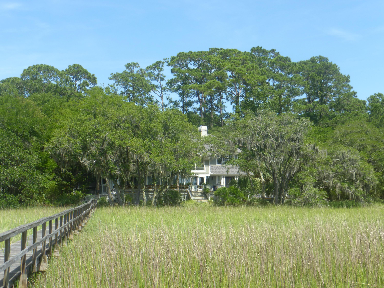 2791 Little Creek Road Seabrook Island, Sc 29455