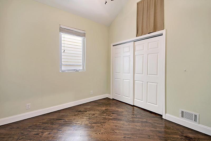 West Side Homes For Sale - 54 Nunan, Charleston, SC - 21