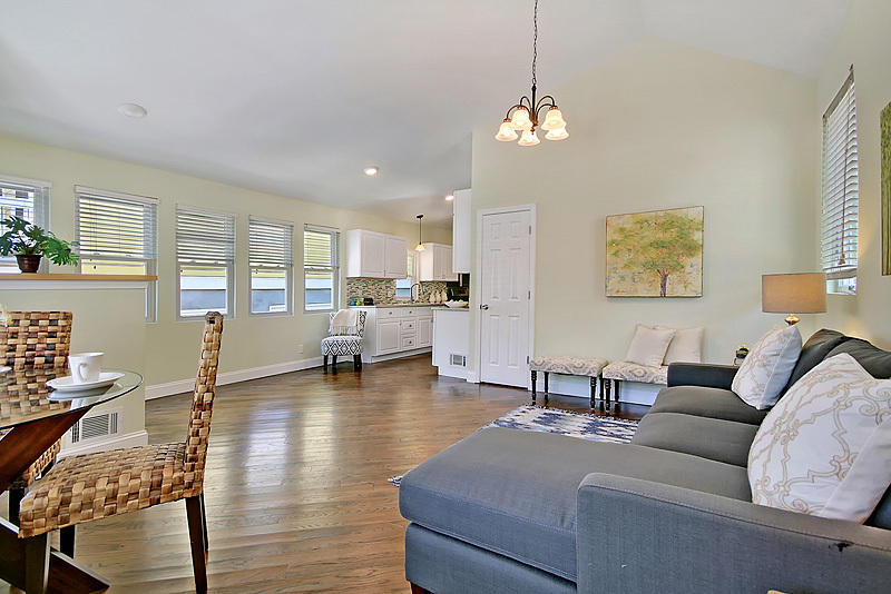 West Side Homes For Sale - 54 Nunan, Charleston, SC - 17
