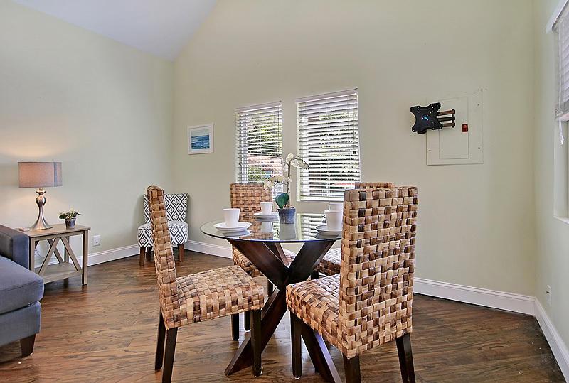 West Side Homes For Sale - 54 Nunan, Charleston, SC - 14