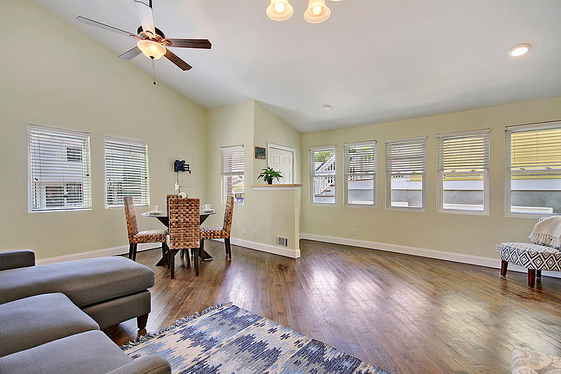 West Side Homes For Sale - 54 Nunan, Charleston, SC - 13
