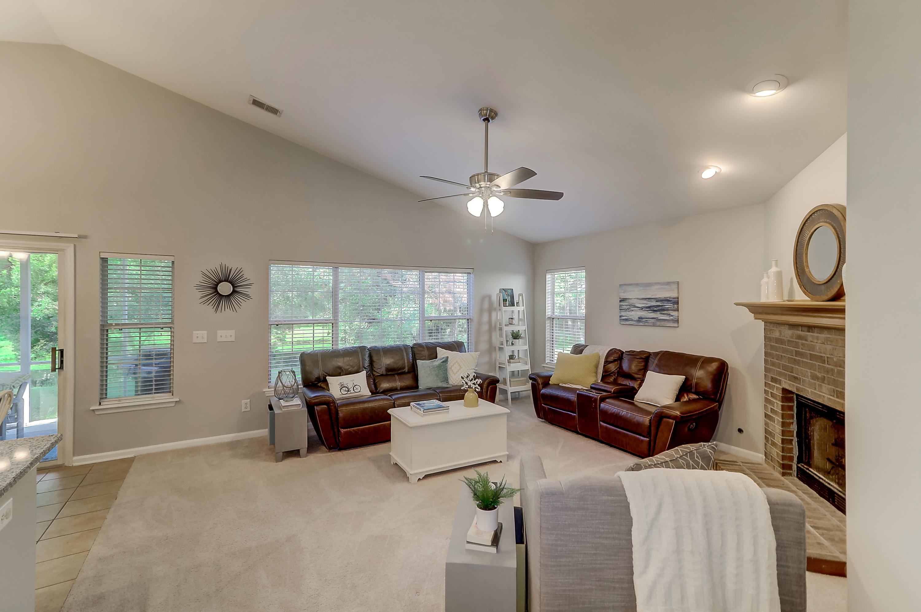 1159 Old Course Lane Mount Pleasant, Sc 29466