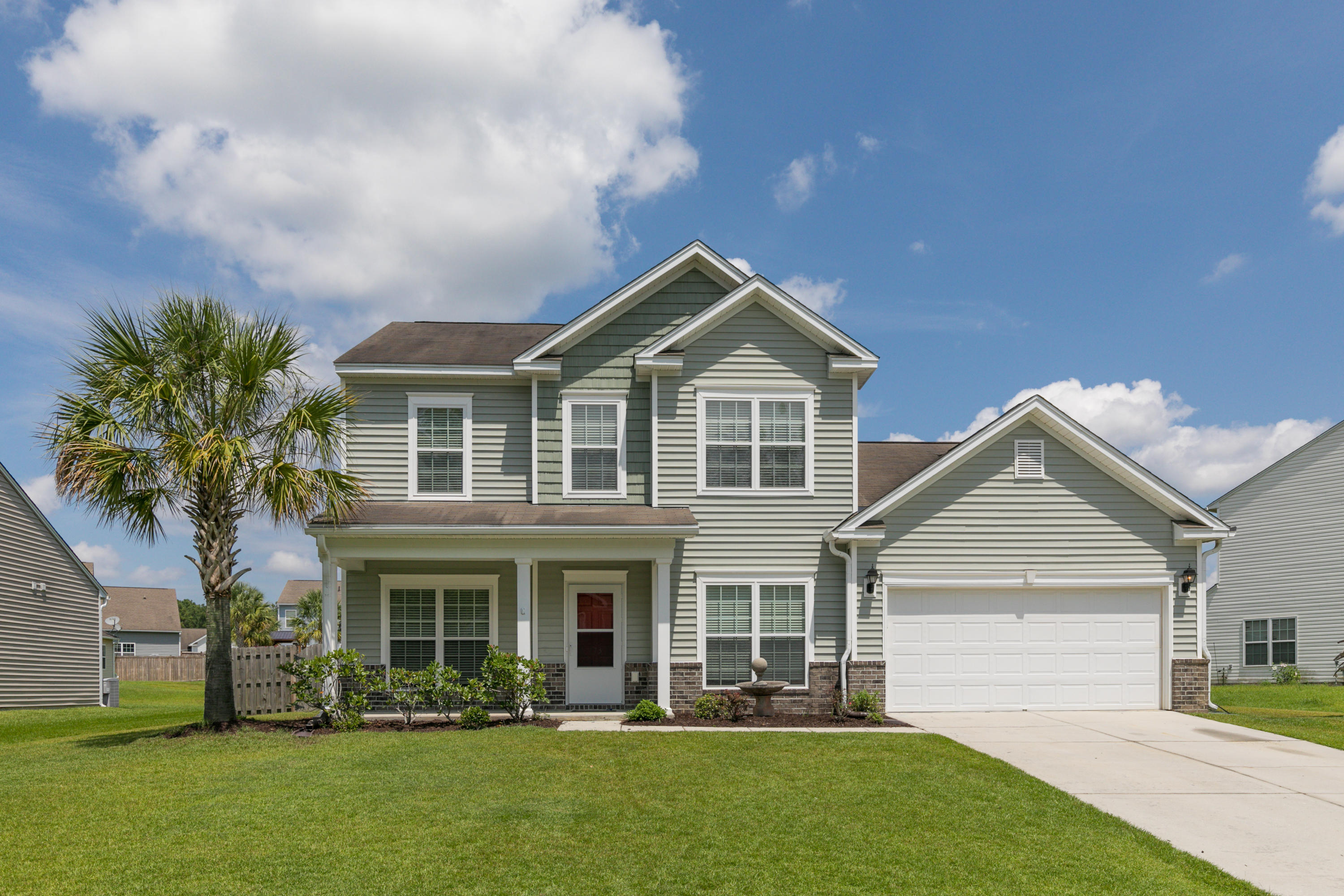 173 Mayfield Drive Goose Creek, SC 29445