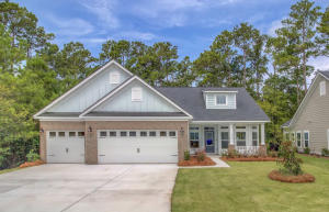 1372  Honor Way  Mount Pleasant, SC 29466