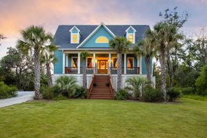 4629 Bonnie Marie Way, North Charleston, SC 29405