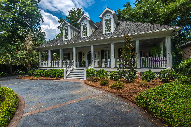 Wharf Indigo Homes For Sale - 1036 Wharf Indigo, Mount Pleasant, SC - 48