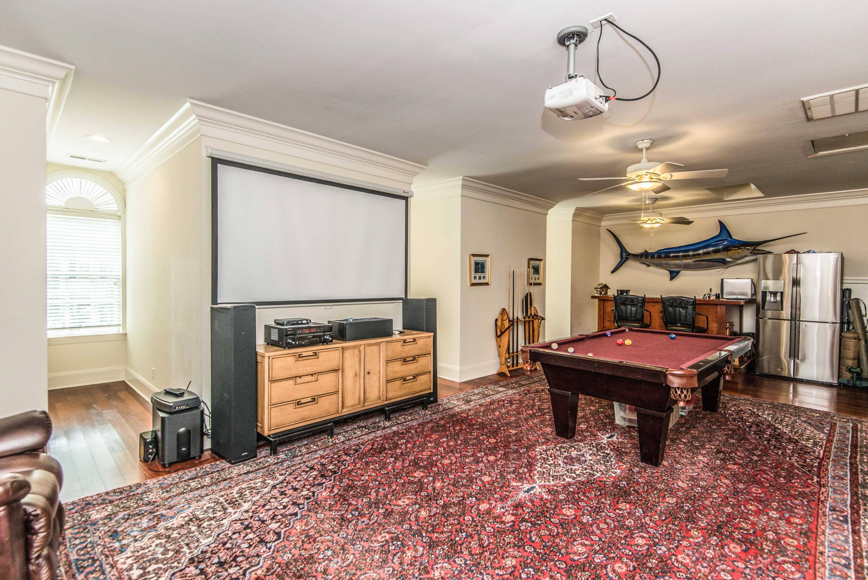 Wharf Indigo Homes For Sale - 1036 Wharf Indigo, Mount Pleasant, SC - 11