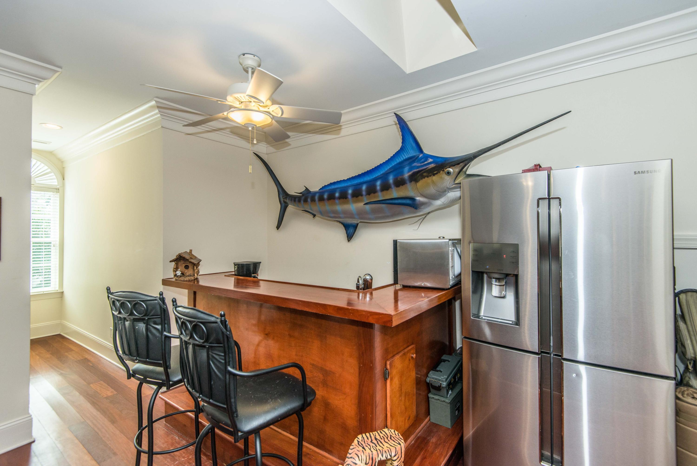 Wharf Indigo Homes For Sale - 1036 Wharf Indigo, Mount Pleasant, SC - 10