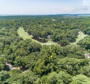 2837 Captain Sams Road, Seabrook Island, SC 29455