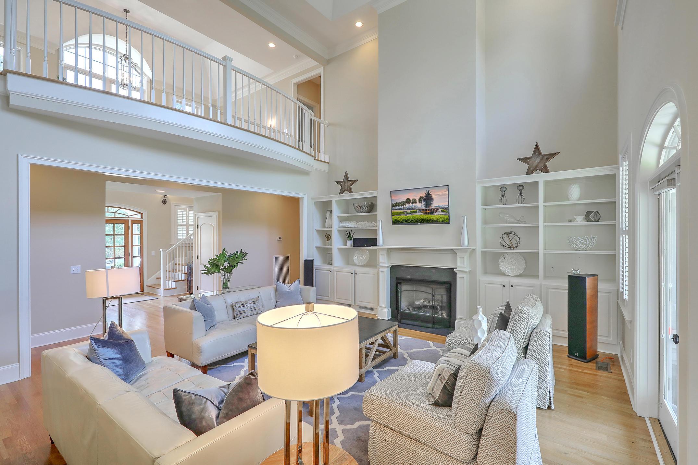 Park West Homes For Sale - 2109 Beckenham, Mount Pleasant, SC - 12