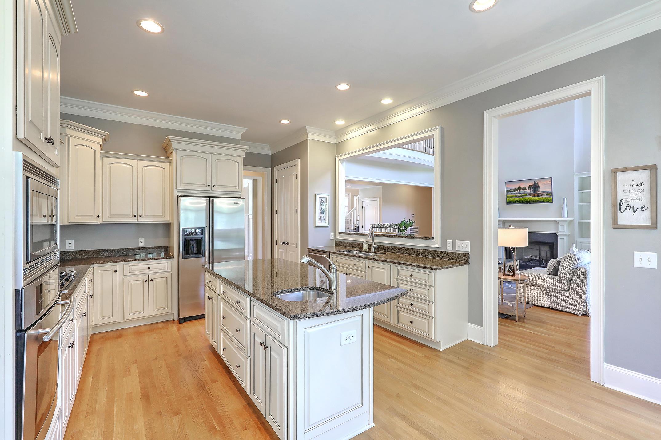 Park West Homes For Sale - 2109 Beckenham, Mount Pleasant, SC - 9