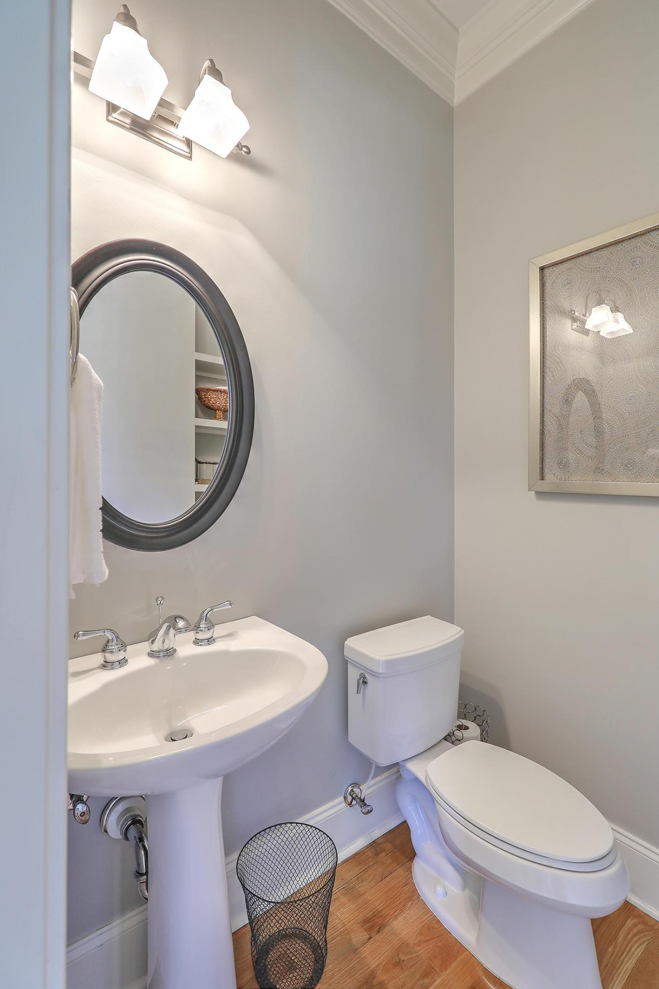 Park West Homes For Sale - 2109 Beckenham, Mount Pleasant, SC - 35