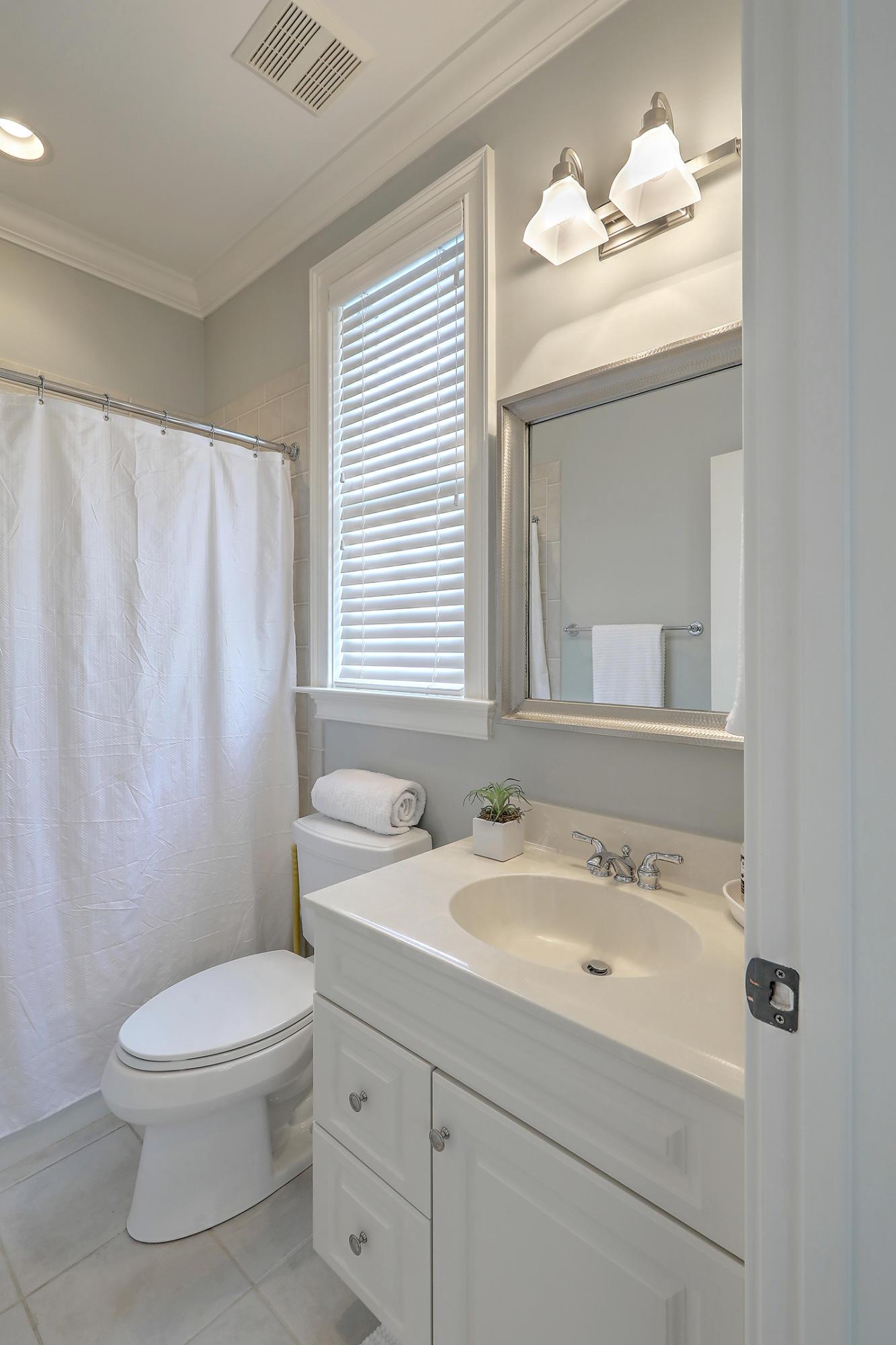 Park West Homes For Sale - 2109 Beckenham, Mount Pleasant, SC - 28