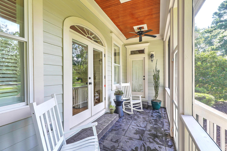 Park West Homes For Sale - 2109 Beckenham, Mount Pleasant, SC - 19