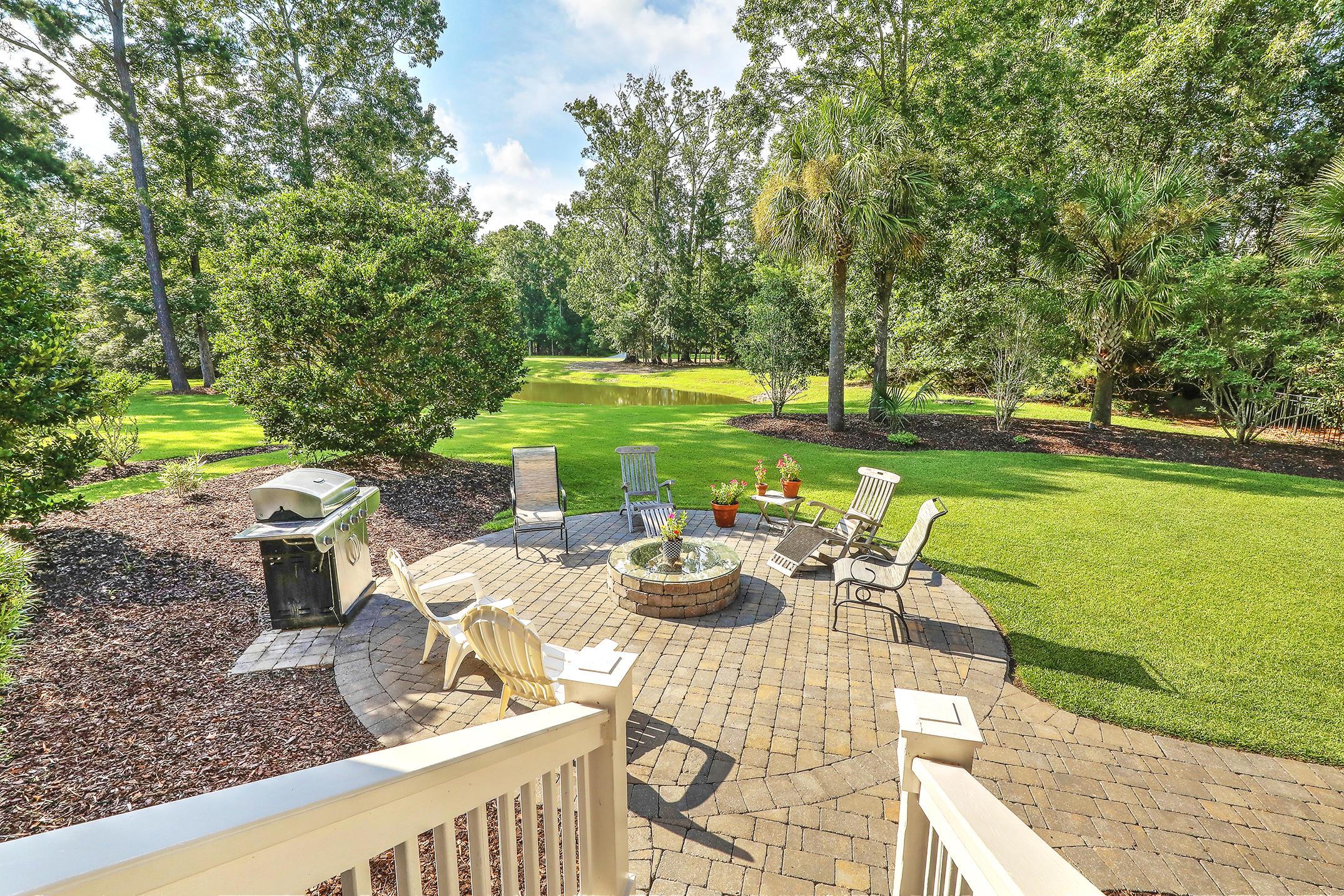 Park West Homes For Sale - 2109 Beckenham, Mount Pleasant, SC - 50