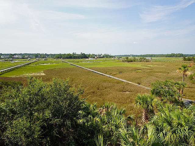 Rivertowne Country Club Homes For Sale - 2765 Parkers Landing, Mount Pleasant, SC - 34