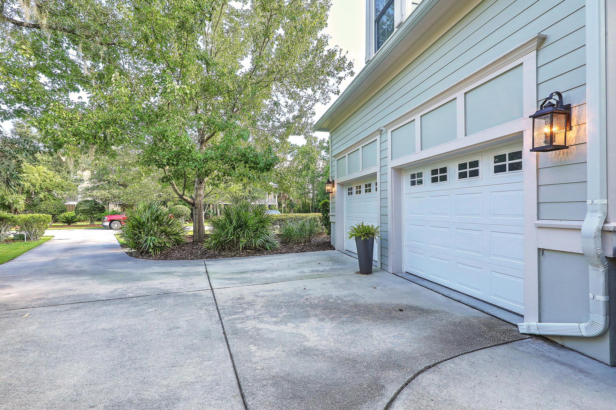 Park West Homes For Sale - 2109 Beckenham, Mount Pleasant, SC - 42