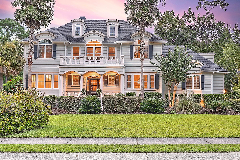 Park West Homes For Sale - 2109 Beckenham, Mount Pleasant, SC - 17